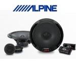 ALPINE-SPR-60C