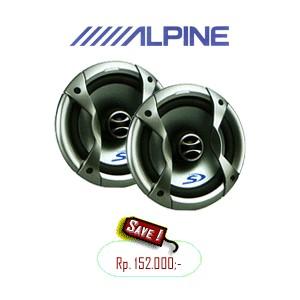 ALPINE-SPS-600