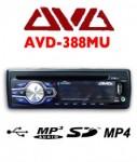 AVA-AVD-388MU