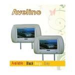 AVELINO-DX-700