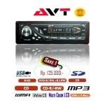 AVT-AVR-8099