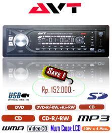 AVT-AVR-9022