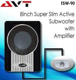 AVT-ISW-90