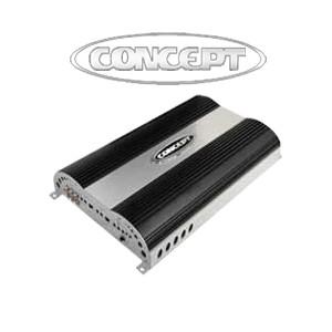 CONCEPT-CA-664