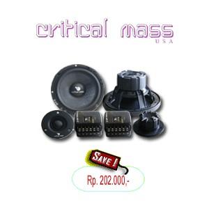 CRITICAL-MASS-CM-C62