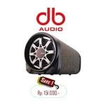 DB-AUDIO-DB707-10A