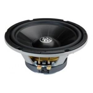 subwoofer dls w 610 new