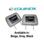 EQUINOX-HTV-702