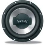 INFINITY REF 1050