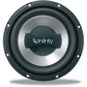 subwoofer infinity ref 1050