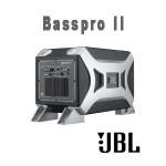 JBL-BASS-PROII