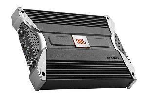 power jbl-gt5 a604