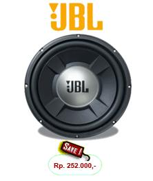 JBL-GTO-1204D