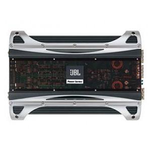 JBL-GTO-750-4