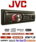 JVC-KD-DV-4506