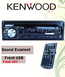 dvd mobil player kenwood-kdv-u439