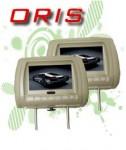 ORIS-MTP-7100