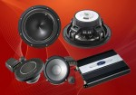 PAKET AUDIO VENOM