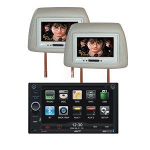 PAKET TV MOBIL AVT
