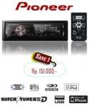 PIONEER DEH 1450
