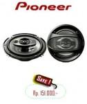 PIONEER-TSA1673E