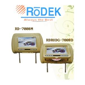 RODEK-RD-7008