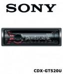 SONY-CDX-GT520US