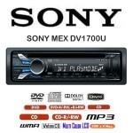 SONY-MEX-DV1700U