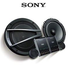 SONY-XS-GTX-1622S