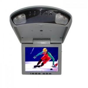 TV PLAFON-AVA AV RM 190
