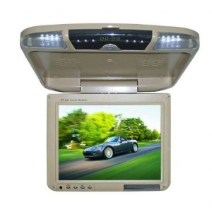TV PLAFON-AVA AVR 900RG