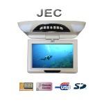 TV PLAFON-JEC GRH RM 9009