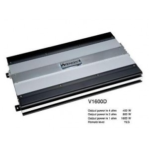 power monoblok venom-v-1600-d