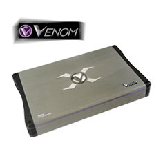 power venom-v480x