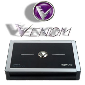 power venom vertigo vt475