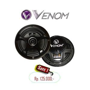 VENOM-VX-602B