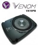 VENOM-VX10PB