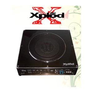 XPLOID-XS-8SA