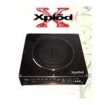 XPLOID XS 10SA