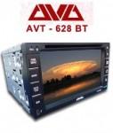 AVA-AVT-628BT