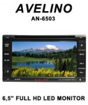 AVELINO-AN-6503