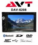 AVT-DAV-6208