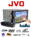 JVO JV 2000