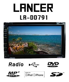 LANCER-LR-DD791