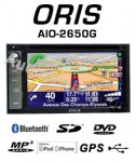 ORIS-AIO-2650G