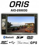 ORIS-AIO-2660G