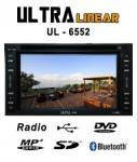 ULTRA LINEAR-UL-6552