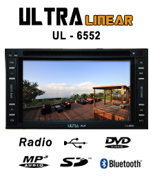 tv mobil murah ultra linear-ul-6552