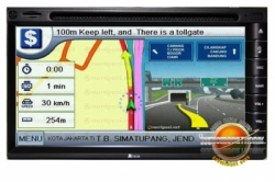 tv m-tech 6970gps