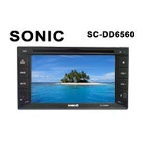 TV mobil-Sonic-SC-DD-6560